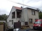 Pardubice  Tondach Hranice 11 režná