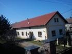 Praskačka Tondach Stodo